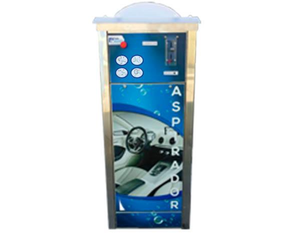 Accesorios-boxes-de-lavado-1.jpg